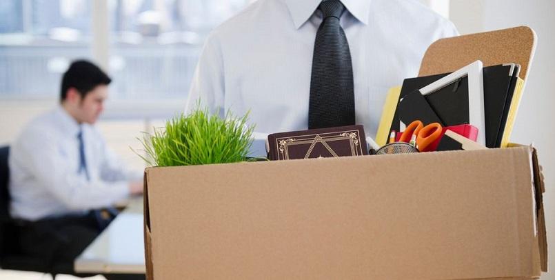 Wirecard уволил 50% сотрудников подразделения в Германии