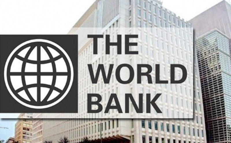 Всемирный банк: Почти 100 миллионов человек оказались за чертой бедности