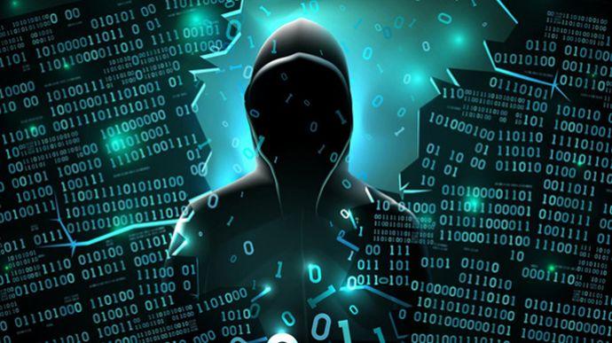Как северокорейские хакеры отмывают украденную крипту