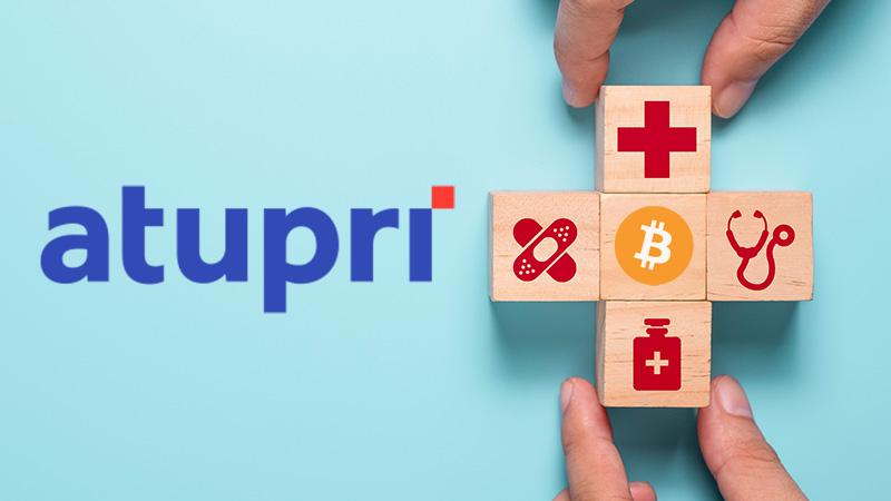 В Швейцарии крупная страховая компания начала принимать криптовалюту