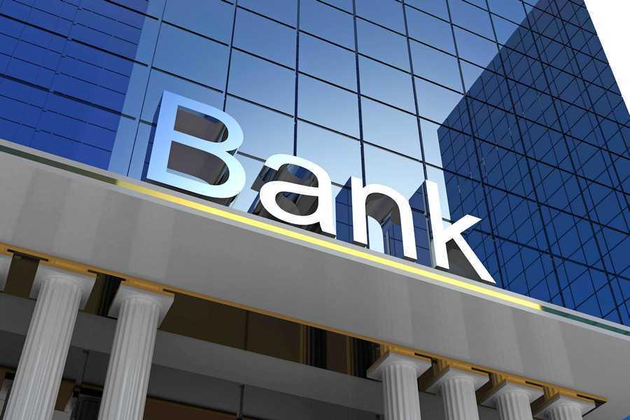 Банки не могут идентифицировать большинство подозрительных крипто-транзакций