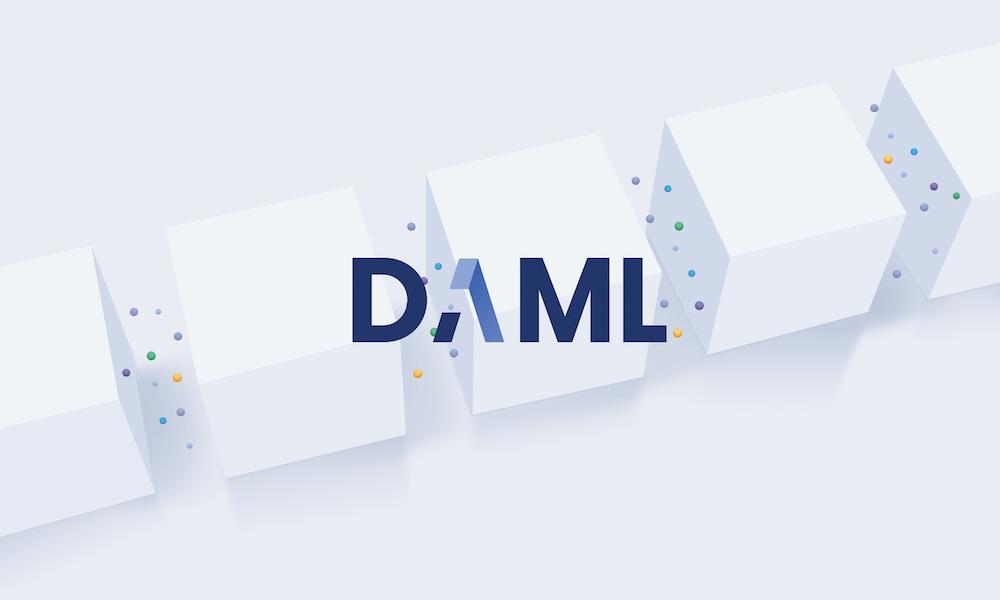 Смарт-контракты DAML помогут BNP Paribas подключиться к биржам