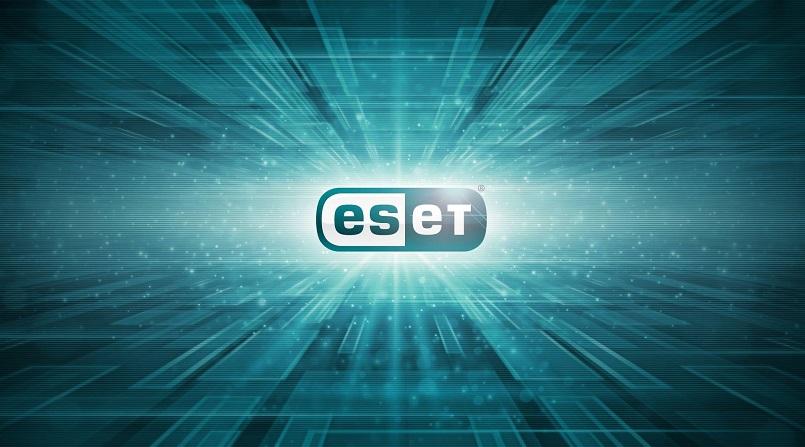 ESET обнаружил новый вирус угрожающий держателям криптовалют