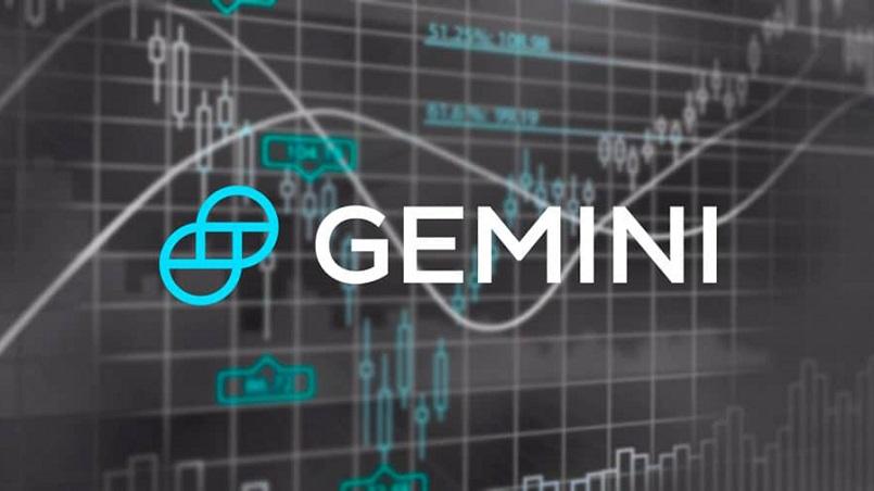 Gemini добавит поддержку PAX Gold, Amp и Compound