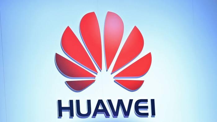 Сервис Huawei Cloud получил первое крупное обновление