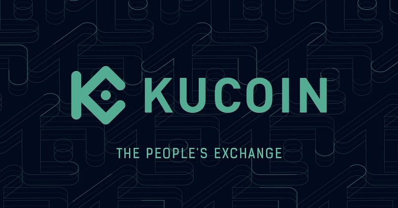 В KuCoin сообщили, что часть из похищенных токенов в «безопасности»