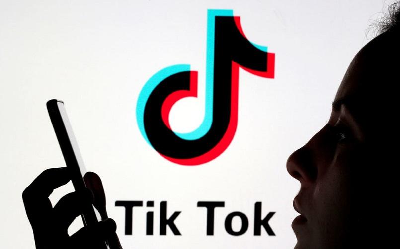 TikTok продолжит работать в США