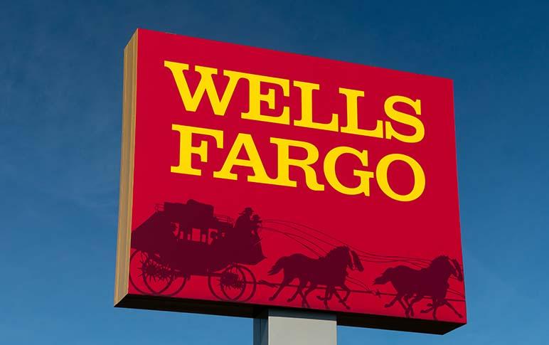 Баффет продолжил распродавать акции Wells Fargo