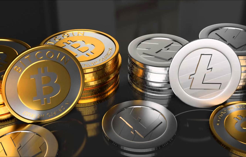 PornHub теперь принимает к оплате Litecoin и BTC