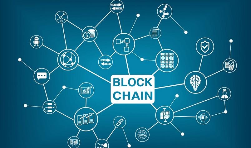 Мнение: Блокчейн поможет защитить индустрию торгового финансирования от скандалов