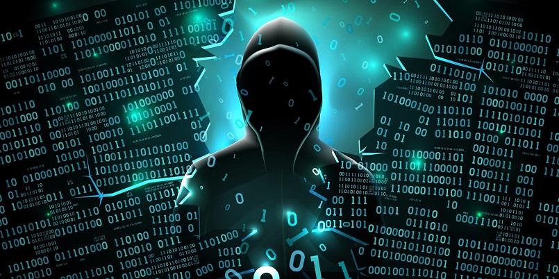 Крупный криптосервис в Восточной Европе оказался рынком даркнета
