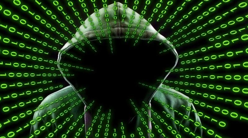 Криптомошенники скомпрометировали программу электронного резиденства Эстонии