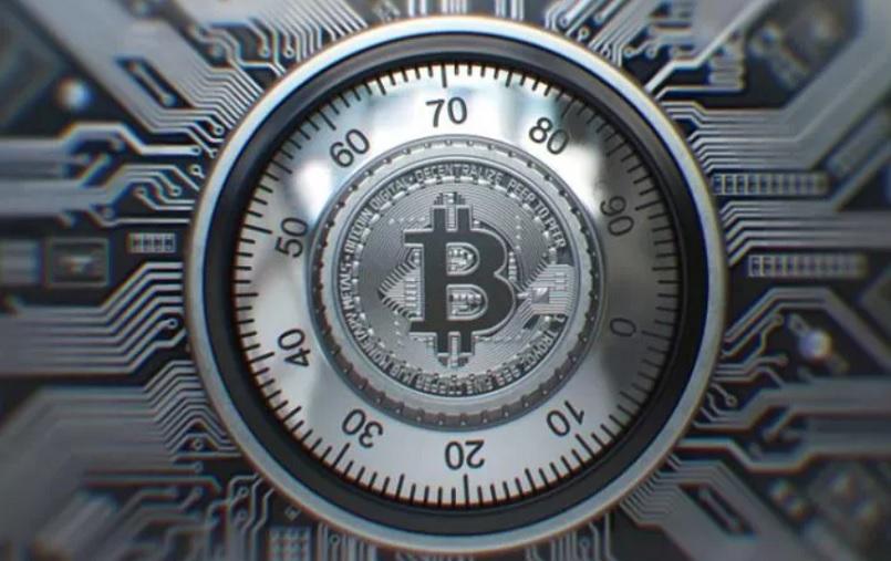 Обмен INX будет хранить крипту лишь в автономном режиме