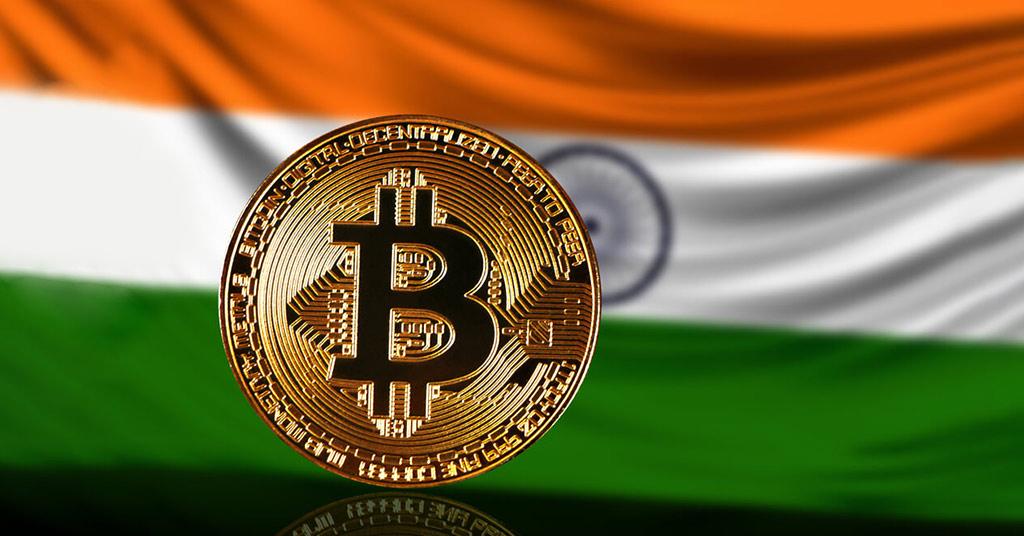 Источник: Все заявления о введении запрета на крипто в Индии преждевременные