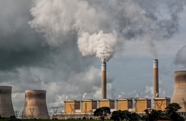 Объем инвестиций в климатические стартапы стремительно растет