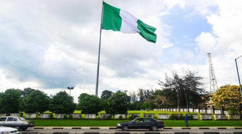 Регуляторы Нигерии признали цифровые активы