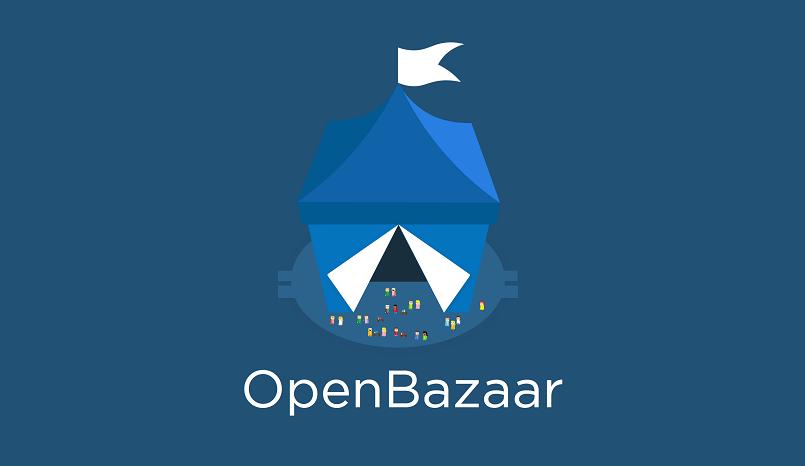 Аноним продлил работу OpenBazaar на несколько месяцев