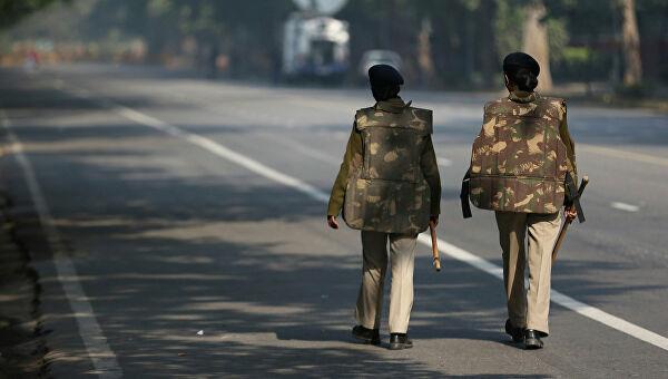 Индийская полиция расследует очередную криптоаферу
