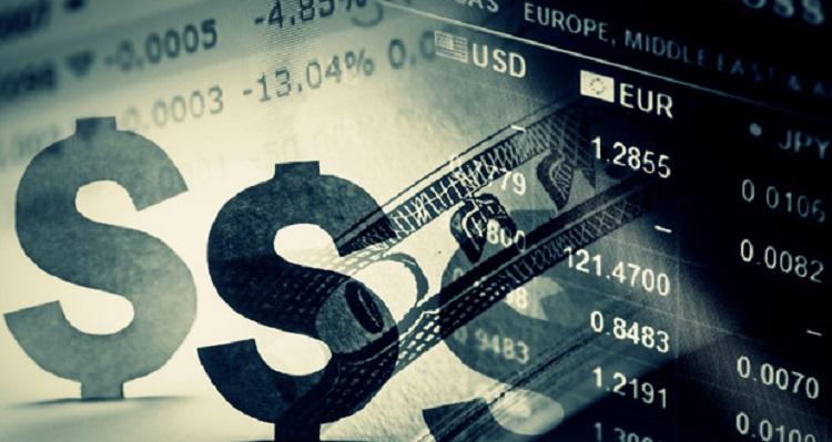 Мнение: Коронавирус внес изменения в валютный рынок