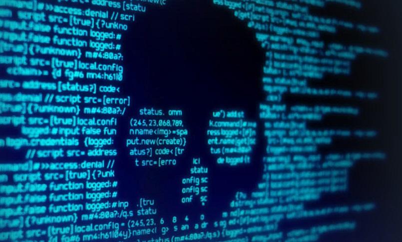 Microsoft предупредил держателей крипто о новом вирусе