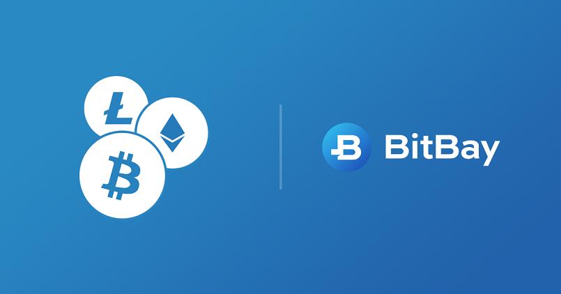 Криптобиржа BitBay опять останавливала работу на пару часов