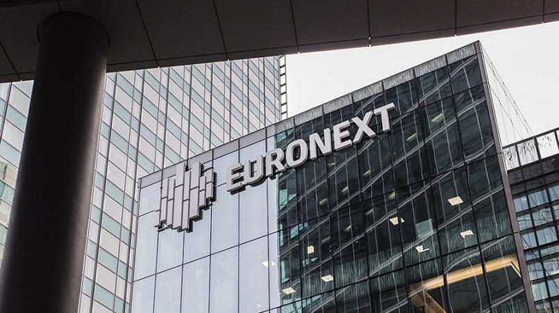 Euronext решила купить фондовую биржу в Италии