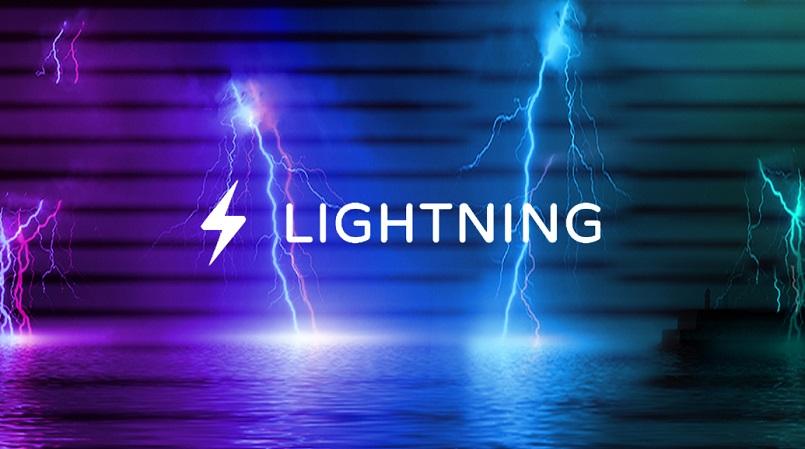 В сети Lightning обнаружена уязвимость