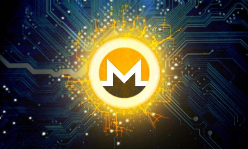 Разработчики Monero выпустят крупное обновление