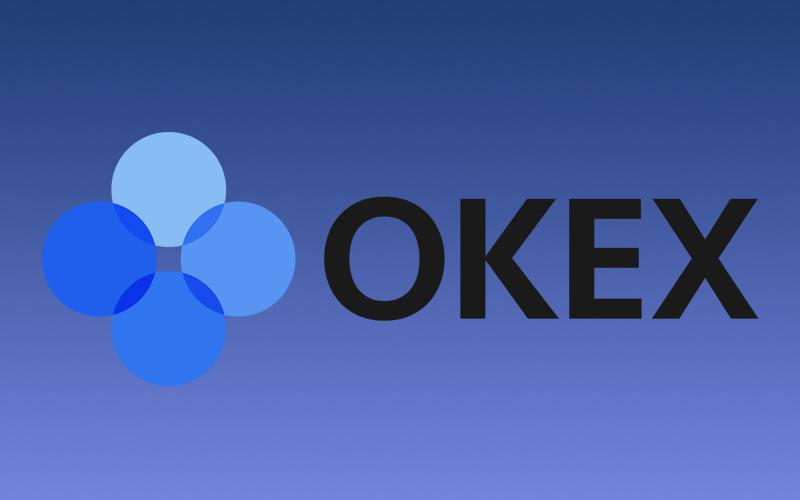 Пользователей беспокоит блокировка вывода средств из OKEx