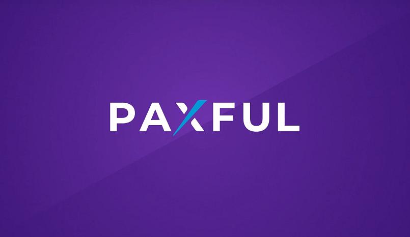Жителям Мексики теперь доступны криптодебетовые карты Paxful