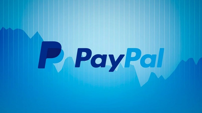 PayPal может купить компанию BitGo, - источник