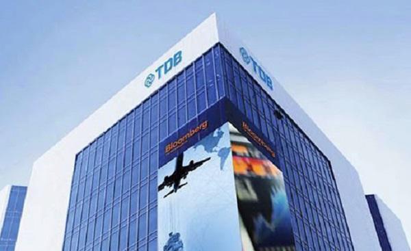 Крупнейший банк Монголии начнет предоставлять криптоуслуги