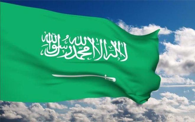 В Саудовской Аравии банки объединили активы на $220 млрд.