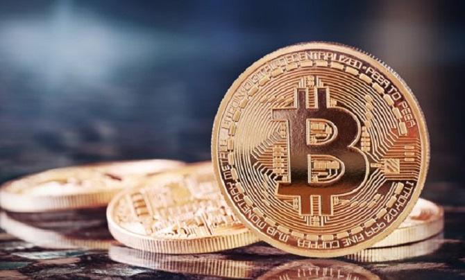 Компания Microstrategy не планирует продавать свои биткоины