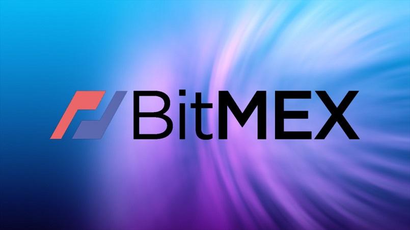 Из-за обвинений в США BitMEX нанимает нового директора
