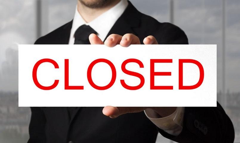 Первый бар, принимающий биткоины, в Германии закрылся