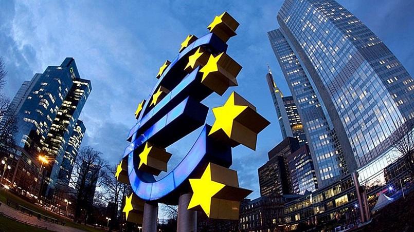 ЕЦБ против масштабных карантинных ограничений