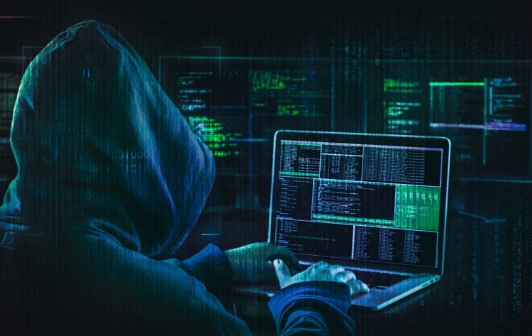 Harvest Finance заплатит $100 000 за поимку хакера