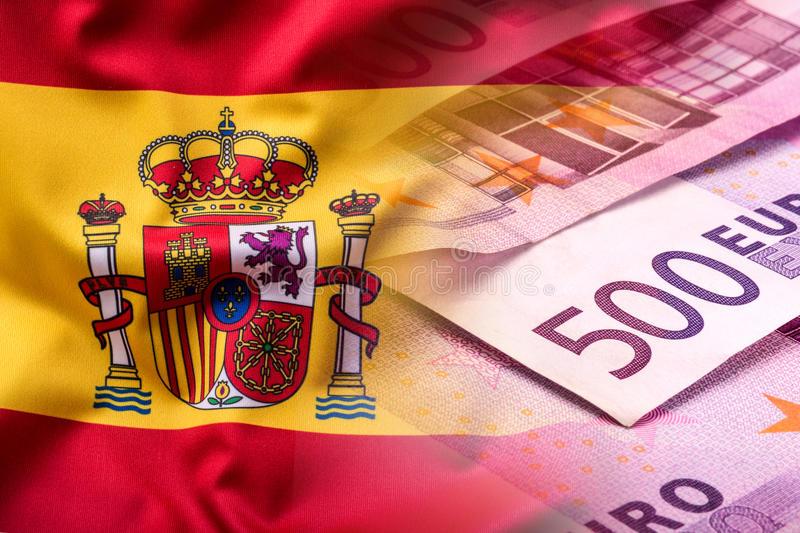 В Испании собираются повысить налоги для богатых