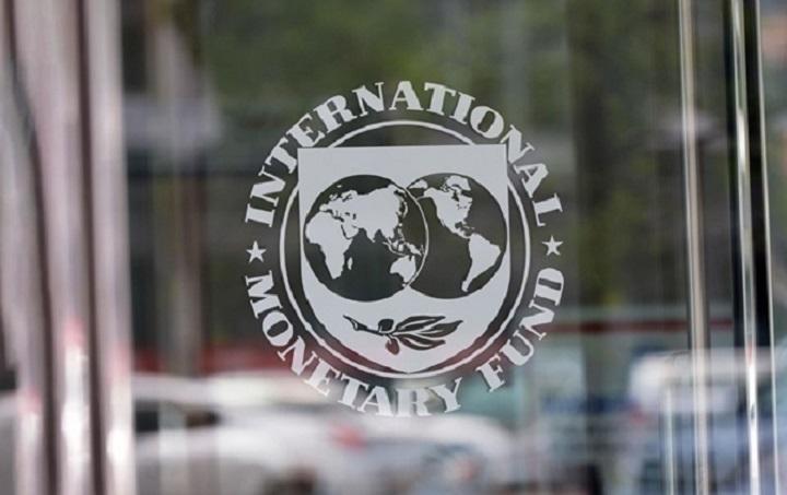 МВФ: Во многих странах стандарты жизни ухудшатся