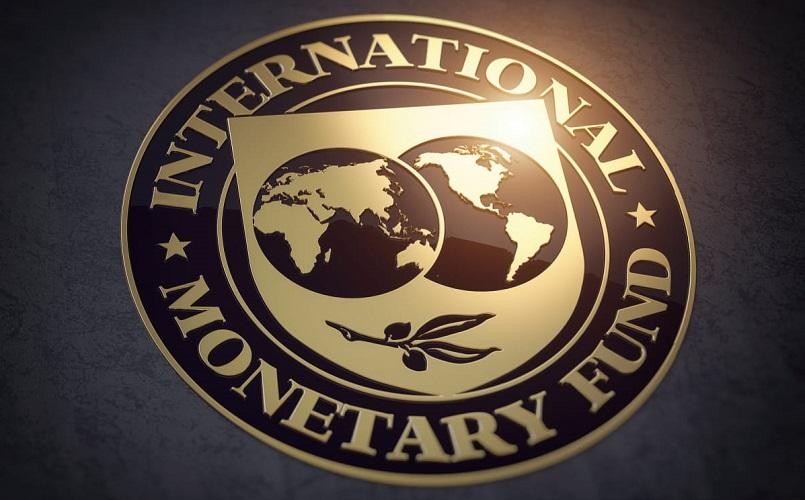МВФ улучшил прогноз для мировой экономики