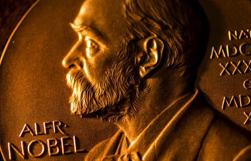 Нобелевскую премию-2020 по экономики в этом году получат двое