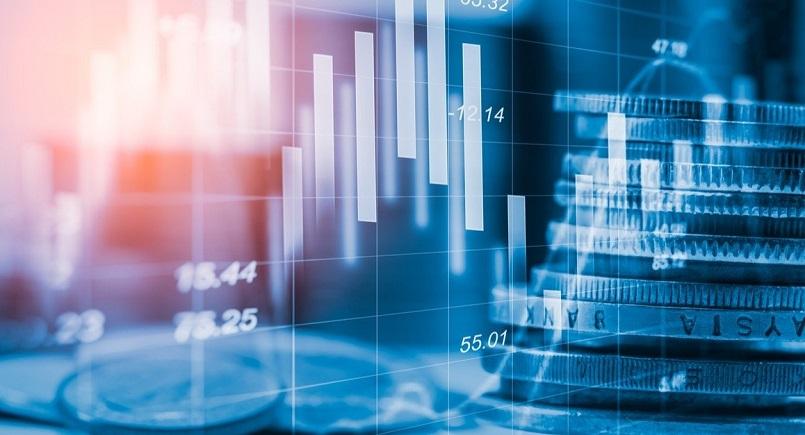 В мире на 49% сократились объемы прямых инвестиций