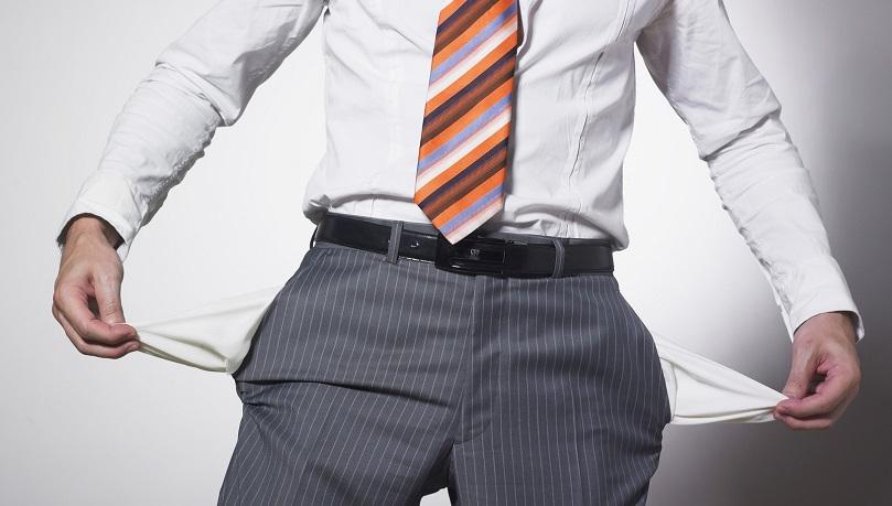 Доверительному управляющему QuadrigaCX не хватает $141 млн. для выплат