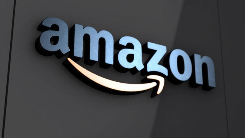 Чистая прибыль Amazon выросла почти в 2 раза