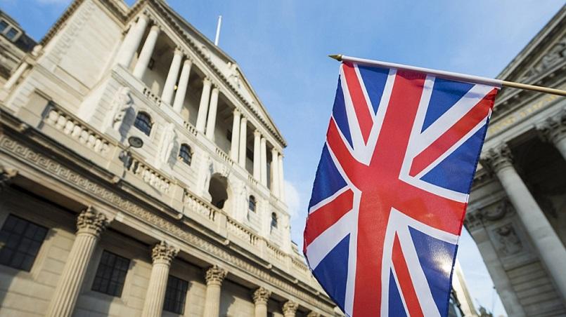 Цифровые валюты могут лечь в основу «нового денежного порядка»