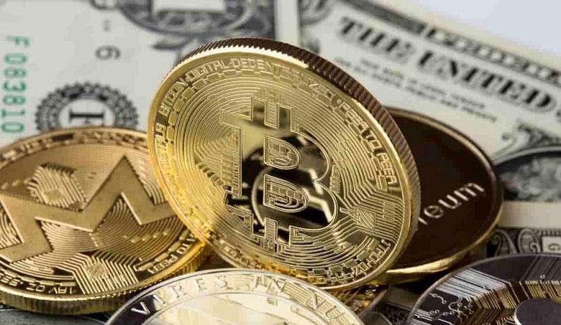Cypherpunk Holdings отказалась от XMR и ETH ради биткоинов