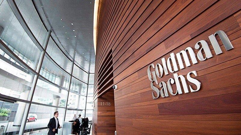 В Goldman Sachs значительно ухудшили прогноз для США и Европы