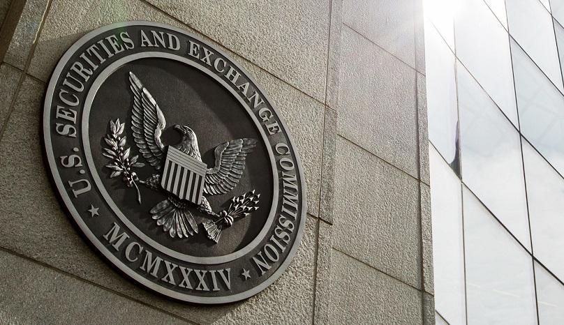 SEC конфисковала более $1,2 млрд. от незарегистрированных ICO