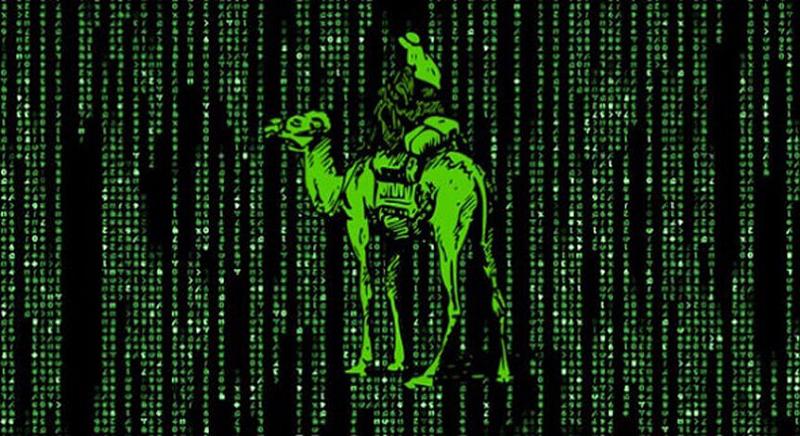 С кошелька, связанного с рынком Darknet, вывели более 69 000 BTC